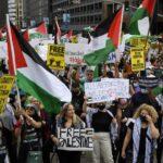 باحث روسي: كراهية إسرائيل تزداد في ألمانيا