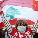 نقابة الصيادلة في لبنان تدخل إضرابًا مفتوحًا لنقص الأدوية
