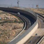«التفافي حوارة».. تطبيق صامت لأخطر المشاريع الاستيطانية الإسرائيلية