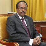 الصومال تطالب كينيا بـ«احترام سيادة القانون الدولي»