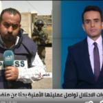 الاحتلال يعاقب قرى نابلس بسبب عملية حاجز زعترة.. ما التفاصيل؟