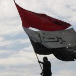العراق.. انتشار ظاهرة بيع الأسلحة على نطاق واسع رغم جهود الحكومة