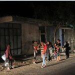 مراسلنا: انقطاع التيار الكهربائي عن مناطق واسعة في غزة