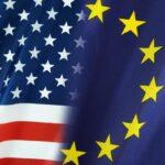 أوروبا مستاءة من غطرسة وصلف أمريكا