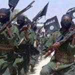 فورين بوليسي: قصة «بوكو حرام» تروي «حربا خاسرة» ضد الإرهاب