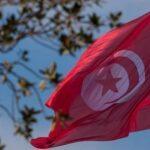 هدوء حذر يخيم على الشارع التونسي