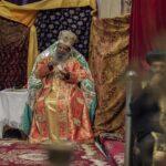 بطريرك الكنيسة الأرثوذكسية الإثيوبية يندد بـ«الإبادة الجماعية» في تيجراي