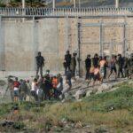 هل بدأت إسبانيا تتحمل مسئولية سوء معاملة المهاجرين القصر المغاربة؟