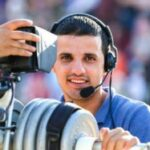 محكمة الاحتلال تمدد اعتقال مصور الغد حازم ناصر 8 أيام