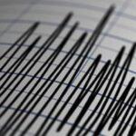 زلزال بقوة 6.6 ريختر يضرب ساحل سومطرة الإندونيسية