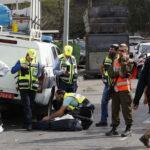 فصائل فلسطينية: عملية نابلس ردًّا على جرائم الاحتلال بالقدس