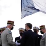 فرنسا على أبواب حرب أهلية «وشيكة»