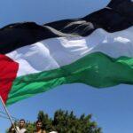 فلسطين تشارك في المهرجان الدولي للفنون التراثيةبالقاهرة