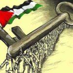 فلسطين تكتب تاريخها.. حرب الـ 11 يوما تُبشر ببدء مرحلة جديدة