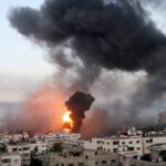 مؤسسات أمريكية ودولية تدعم وقف تسليم أسلحة لإسرائيل