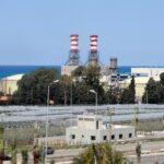 لبنان قد يبدأ العتمة تدريجيا من 15 مايو مع نفاد أموال الكهرباء