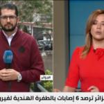 سلالات كورونا المتحورة تصل الجزائر .. التفاصيل مع مراسلنا