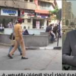 مع ارتفاع أعداد الإصابات.. هذه إجراءات مصر للسيطرة على كورونا