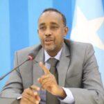 رئيس وزراء الصومال يدعو إلى اجتماع بشأن الانتخابات