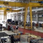 هبوط الصناعات التحويلية في البرازيل لأدنى مستوى في 10 أشهر