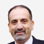 د. إياد نصر يكتب.. ينبثق الأمل من رحم الألم