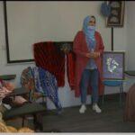 المشروعات الاجتماعية.. وسيلة النساء في المغرب لمواجهة الصعوبات