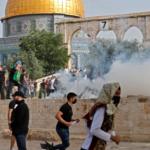 «الجبهة الديمقراطية»: القدس خط القتال الأول دفاعاً عن الحقوق الفلسطينية