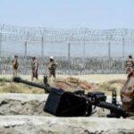 مراسل الغد: باكستان تغلق المعابر لتنظيم عملية نزوح المواطنين الأفغان