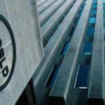البنك الدولي يوقف المدفوعات لمالي