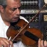 وفاة الموسيقار المصري عبده داغر عن عمر 85 عامًا