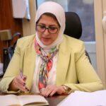 مصر تعلن تطبيق إجراءات احترازية إضافية بالحجر الصحي