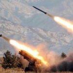 مصادر أمنية: إطلاق 4 صواريخ من لبنان باتجاه إسرائيل