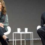 بيل وميليندا جيتس أعلنا طلاقهما لكنهما يواصلان إدارة مؤسستهما