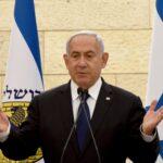 مهلة نتنياهو لتشكيل حكومة جديدة بصدد الانتهاء دون تقدم
