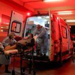البرازيل تسجل 2966 وفاة جديدة بكورونا