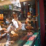 الصين تسجل سبع حالات إصابة جديدة بكورونا