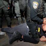 قيادي بالجبهة الشعبية: الاحتلال يستهدف المدنيين بعد فشل منظومته الأمنية