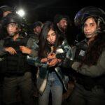 الأردن: لا نعترف بسلطة القضاء الإسرائيلي على الأراضي المحتلة