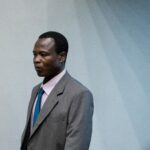 الجنائية الدولية تقضي بسجن قائد سابق بجيش الرب الأوغندي 25 عاما