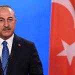 رويترز: وزير الخارجية التركي يزور السعودية الأسبوع المقبل لإصلاح العلاقات