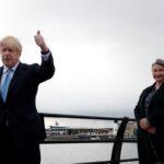 محلل يوضح أسباب تراجع حزب العمال في الانتخابات البريطانية