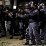 دعوات فلسطينية لنصرة الأقصى ووقف جرائم الاحتلال