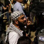 إجماع فلسطيني على مواصلة الاحتجاج ضد انتهاكات الاحتلال