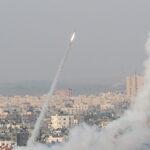 4 شهداء فلسطينيين جدد جراء العدوان الإسرائيلي