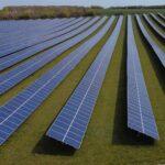 «الطاقة الدولية»: الطاقة المتجددة نمت في 2020 بأسرع وتيرة في عقدين