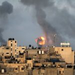 الأمم المتحدة تسعى للتهدئة بين قوات الاحتلال والفلسطينيين