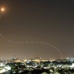 الجهاد الإسلامي: إسرائيل تتخبط وعاجزة عن التعامل مع المقاومة