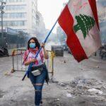لبنان.. دعوات للإضراب إثر تصاعد الأزمة بين الرئاسة والبرلمان