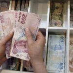 الليرة التركية تبلغ أدنى مستوياتها هذا العام