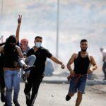 أكاديمي: هناك فرصة متاحة لوقف العدوان على غزة خلال الساعات المقبلة